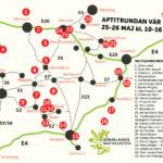 Aptitrundan_Vår_Karta