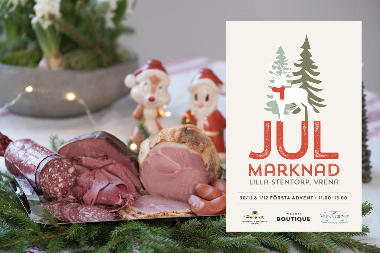 Julmarknad_3