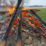 bonfire-721345_1920