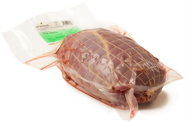 stek-large