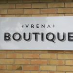 vrena_boutique