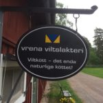 vrena_skylt