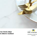 vrenavilt_middag