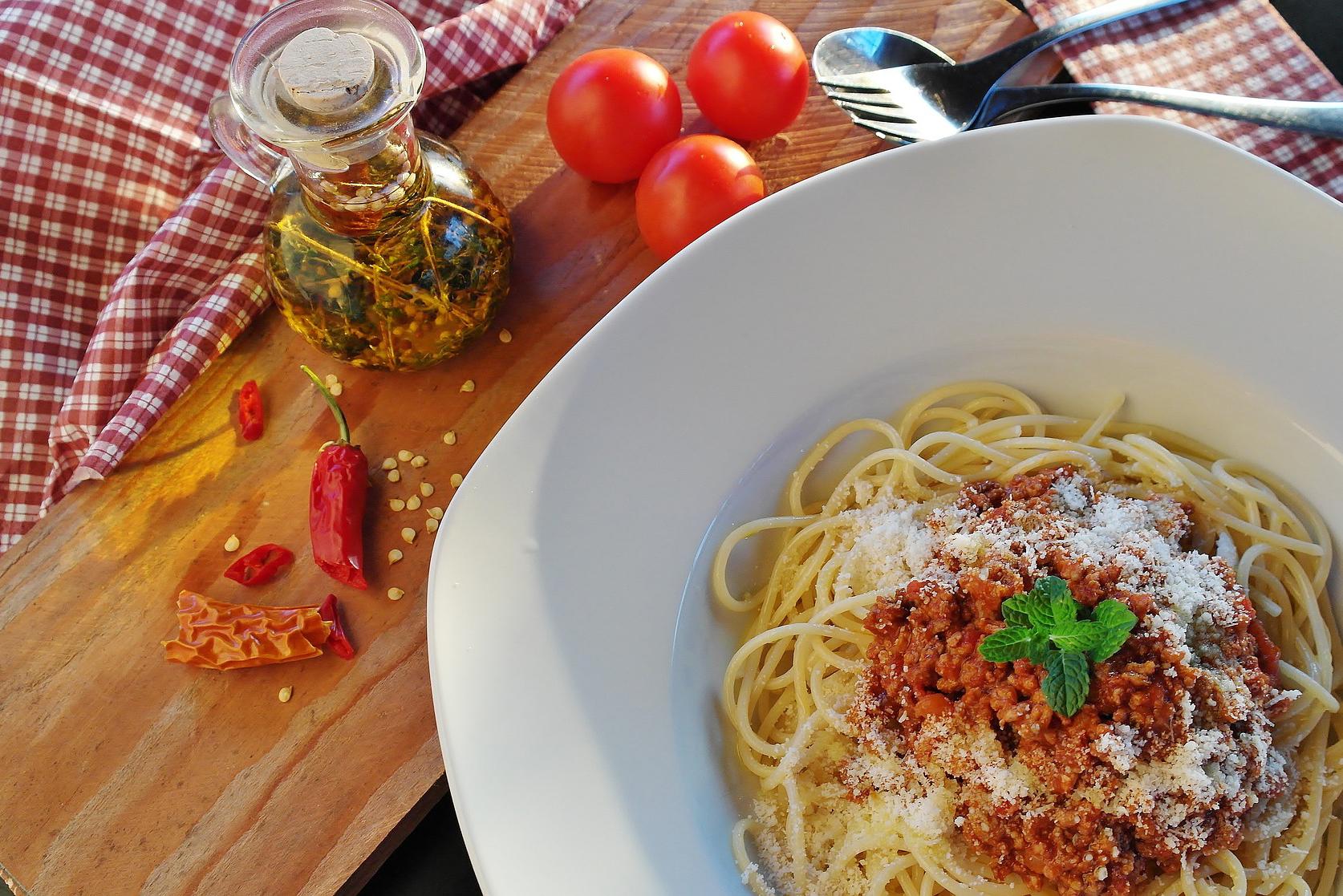 vrenavilt_spagetti