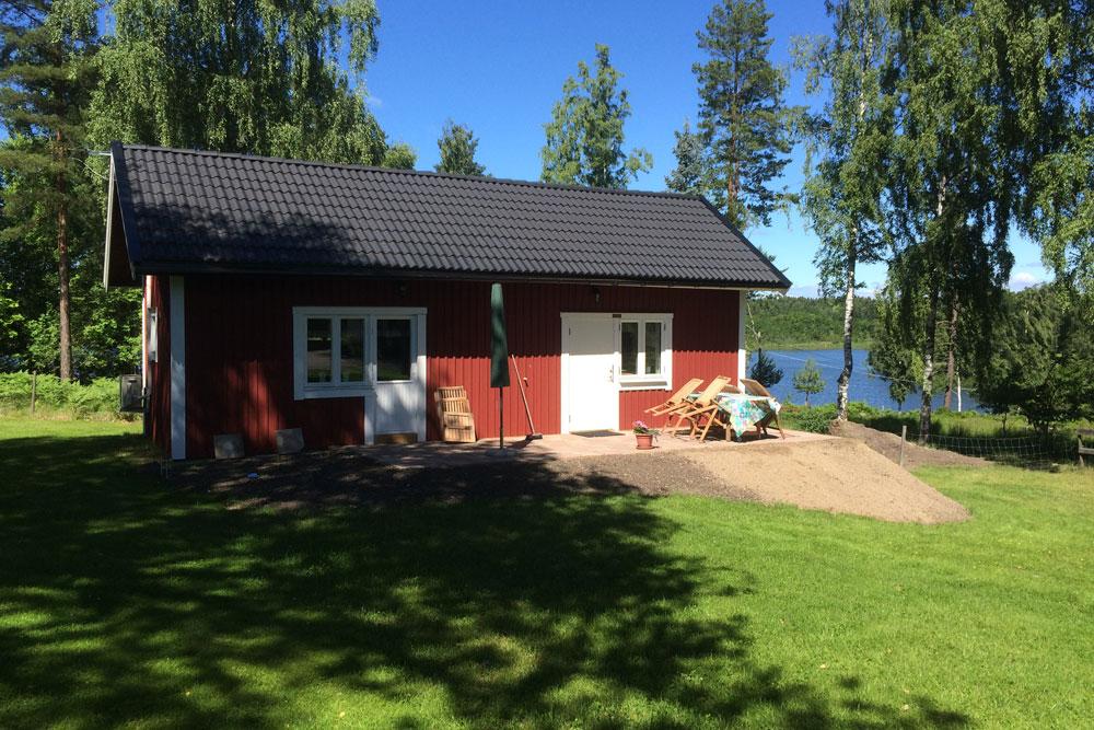 vrena_vilt_sommarstuga_stuga